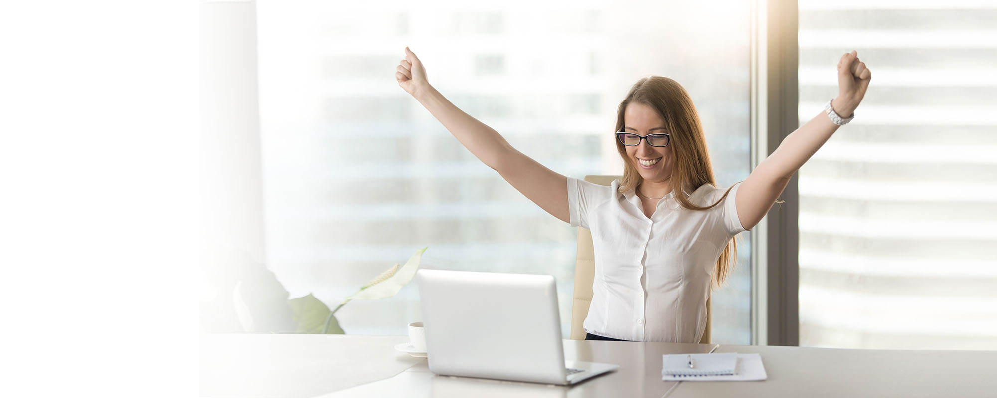 Easy Builder website creation
